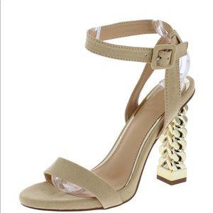 Shoes - 💫 Golden Chain 💫🍀